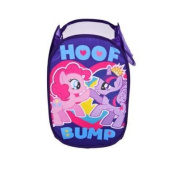 My Little Pony Pop-Up Hamper