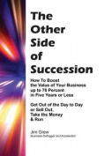 The Other Side of Succession