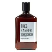 Tree Ranger Beard Wash - 250ml