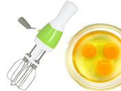 . Good Grips\ deliver in 3-5 days\ Egg Beater manual hand blender curd milk Heavy duty