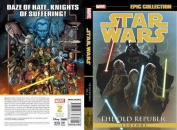 Star Wars Legends Epic Collection, Volume 2