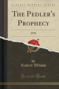 The Pedler's Prophecy