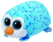 TY - Teeny Tys Plush - Gus the Penguin