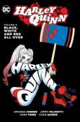 Harley Quinn, Volume 6