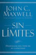 Sin Limites [Spanish]