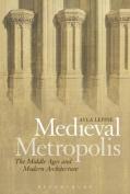 Medieval Metropolis