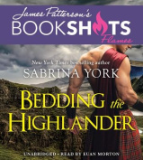 Bedding the Highlander  [Audio]