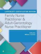 Lippincott Certification Review