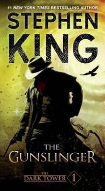 The Gunslinger (Dark Tower (Paperback))