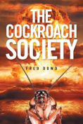 The Cockroach Society