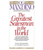 The Greatest Salesman in the World [Audio]