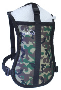 SurfStow H2O Hydration Backpack