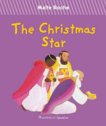 The Christmas Star [Board Book]