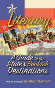 Literary Texas