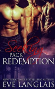 Seeking Pack Redemption (Pack)