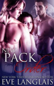 New Pack Order (Pack)