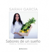 Sabores de Un Sueno [Spanish]