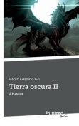 Tierra Oscura II [Spanish]