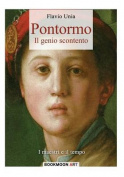 Pontormo [ITA]