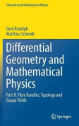 Differential Geometry and Mathematical Physics: 2017