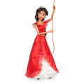 Disney Store Elena of Avalor Classic Doll - 30cm