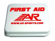 Custom Kits Co Inc First Aid Kits