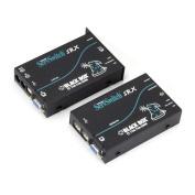 SINGLE VGA VIDEO USB & AUDIO OV