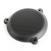 Omix-ADA 13006.02 Speaker Grille
