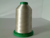 Isacord Embroidery Thread 1000M 40W POLY 0861