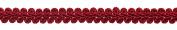 10 Yard Value Pack of 1.3cm Basic Trim French Gimp Braid, Style# FGS Colour