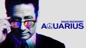 Aquarius: Season 2 [Region 4]