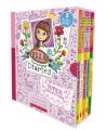 Ella Diaries Super Collection