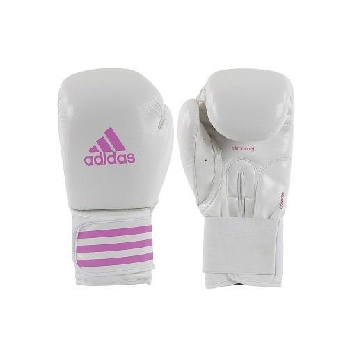 adidas originals boxing gloves nz