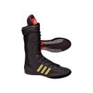 Adidas Box Champ Speed II Boxing Boots - Size US8