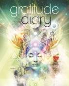 2017 Gratitude Diary