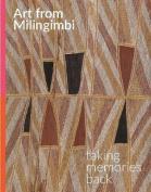 Art from Milingimbi