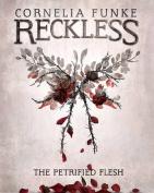 Reckless I