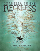 Reckless II