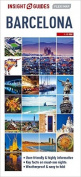 Insight Guides Flexi Map Barcelona