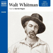 Walt Whitman (The Great Poets) [Audio]