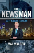 The News Man