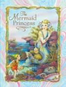 The Mermaid Princess