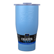 ORCA Chaser Cup
