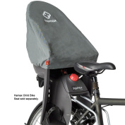 Hamax Rain or Dust Cover for Storage - For Hamax Rear Child Bike Seats