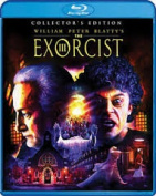The Exorcist 3 [Region 1] [Blu-ray]