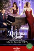 A Christmas Melody [Region 1]