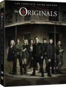 The Originals [Region 1]
