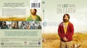 The Last Man on Earth [Region 1]