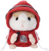 Takara Tomy A.R.T.S Mimicry Pet Rapper