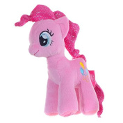 My Little Pony Plush 25cm